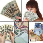 Ek iş, Ev Hanımları, Evden Para Kazan, Evden Çalış, Part Time İş, İş Arayanlar